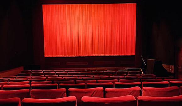 Fêtes de septembre - Festival de Cinéma en ligne
